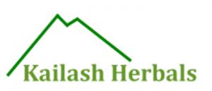 Kailash Herbals and haritaki super brain food