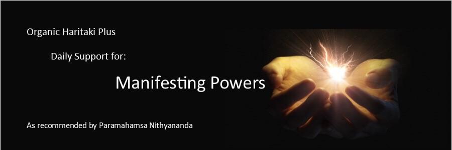 haritaki-manigesting-powers